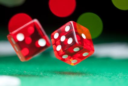 Tosh.0 blackjack bet