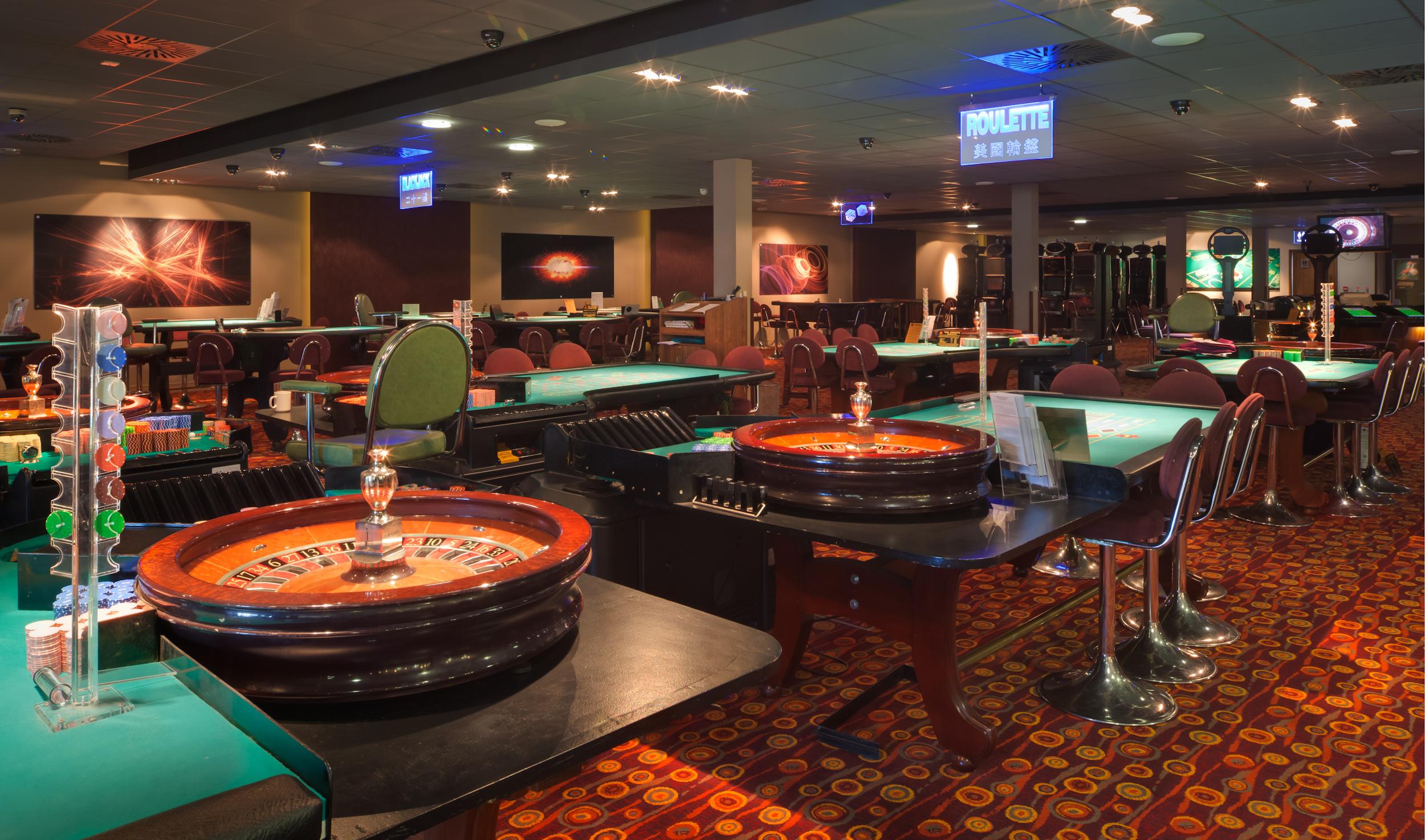 usa casino withdrawals